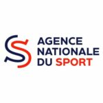 logo agence nationale du sport - accueil