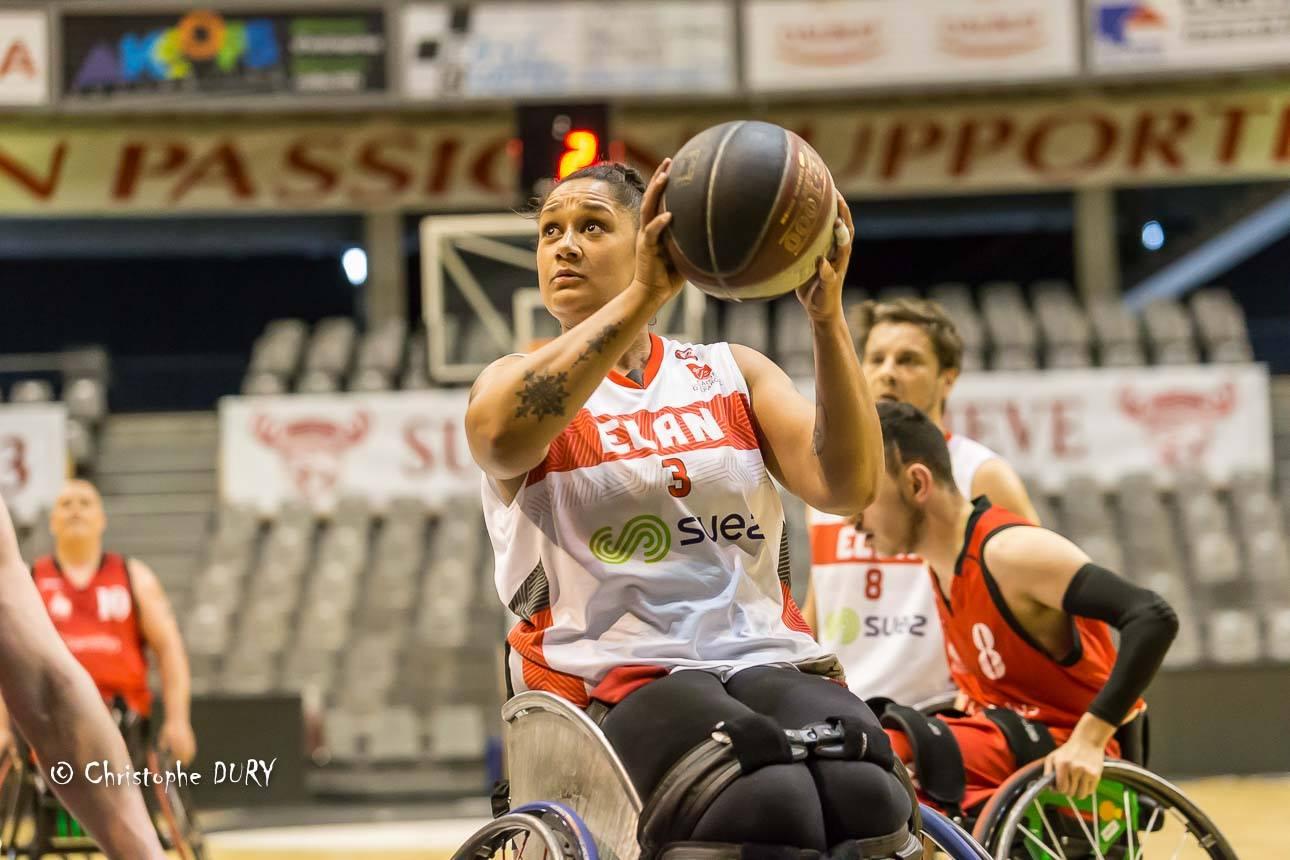 photo basket fauteuil