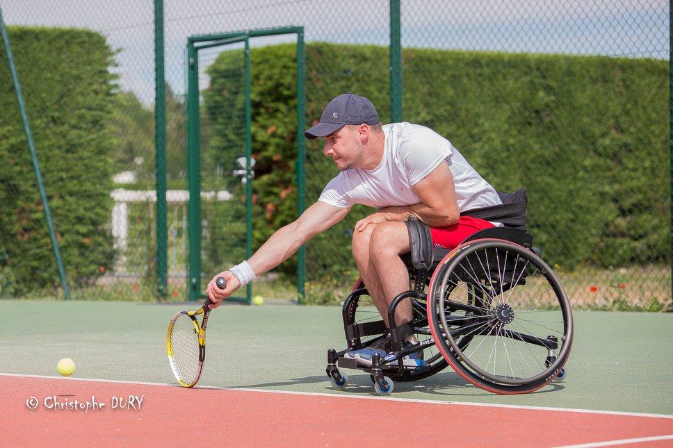 Club-où pratiquer-tennis