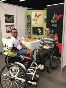 Témoignage Margaux - devenir bénévole comité